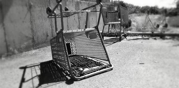 carrito-abandonado